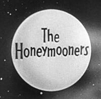 The Honeymooners title screen.png