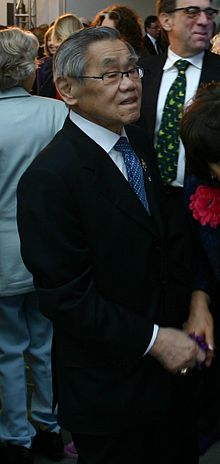 The Honourable Norman Kwong cropped.jpg