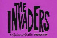 The Invaders title screen.jpg