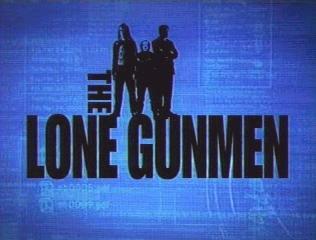 The Lone Gunmen serie tv logo.jpg