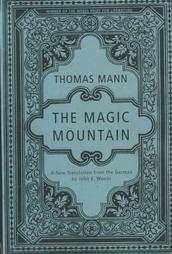 1st US edition