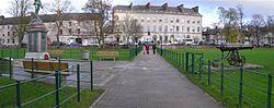 The Mall, Armagh.jpg