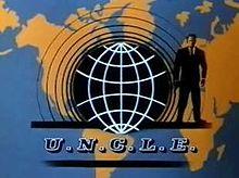 The Man from U.N.C.L.E.jpg