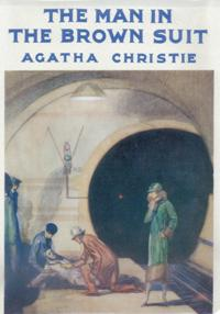 The Man in the Brown Suit First Edition Cover 1924.jpg