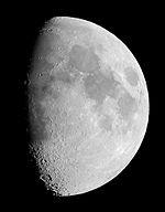 The Moon Luc Viatour.jpg
