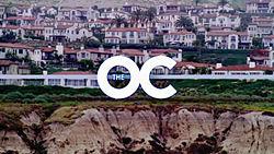 The O.C Intro.jpg