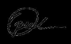 The Oprah Winfrey Show logo.png