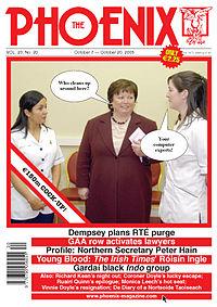 The Phoenix (magazine).jpg