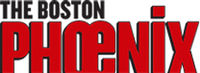 The Phoenix (newspaper) logo.jpg