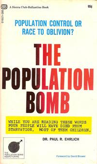 The Population Bomb.jpg