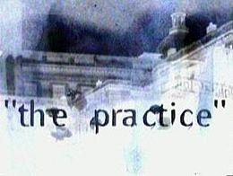 The Practice Title.jpg