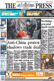 The Press newspaper cover.png