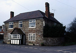 The Rock Cross Inn - geograph.org.uk - 937551.jpg