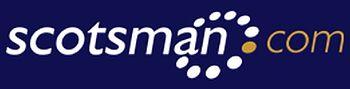 The Scotsman - logo 01.jpg