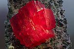 The Searchlight Rhodochrosite Crystal.jpg