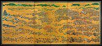 The Siege of Osaka Castle.jpg