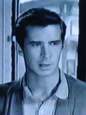The Tin Star Anthony Perkins 1.jpg