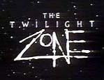 The Twilight Zone 1985.jpg