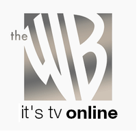 The WB Online Logo.png