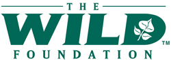 The WILD Foundation Logo.jpg