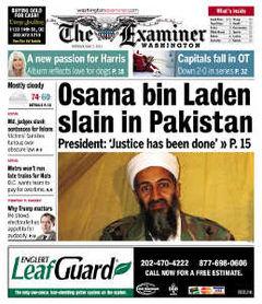 The Washington Examiner (front page).jpg