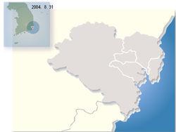 The administration map of Ulsan Metropolitan City.jpg