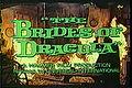 The brides of dracula logo 2.jpg