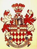 The full achievement of arms of fitzwilliam college cambridge.jpg