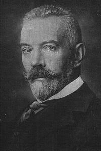 Theobald von Bethmann-Hollweg Portrait.jpg
