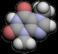 Théobromine