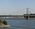 Theodor-Heuss-Brücke (Düsseldorf)