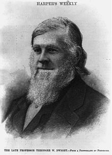 Theodore W. Dwight cph.3b29639.jpg