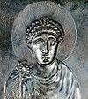 Theodosius-1-.jpg