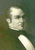 Theophilus W. Smith.jpg