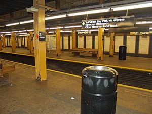 Third Avenue–138th Street (IRT Pelham Line) by David Shankbone.jpg