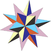Third stellation of dodecahedron.png