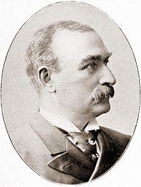 Thomas Francis Gilroy.jpg