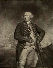 Thomas Graves, 1st Baron Graves, by Francesco Bartolozzi.jpg