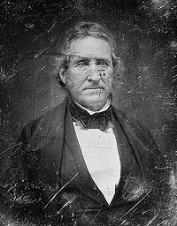 Thomas Hart Benton (senator).jpg