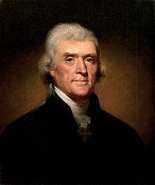 Thomas Jefferson by Rembrandt Peale, 1800.jpg