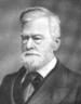 Thomas W. Bartley.png