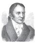 Thomas Worthington (governor) 002.png