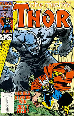 Thor-376.jpg