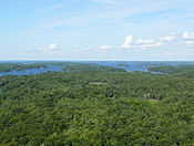 Thousand Islands 2.JPG