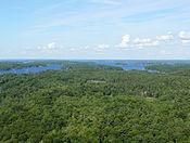 Thousand Islands 2.JPG