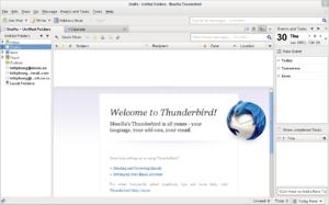 Thunderbird5.png