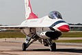 Thunderbird 1 during taxi.jpg