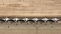 Thunderbirds @ Nellis.jpg