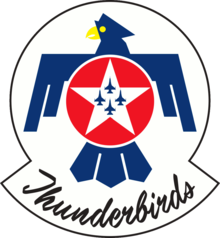 Thunderbirds Air Demonstration Squadron.png