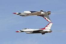 Thunderbirds VIII (253800062).jpg